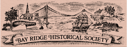 Bay Ridge Historical Society