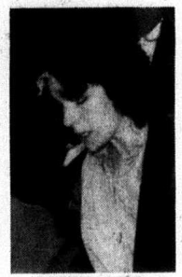 Doreen Kipp