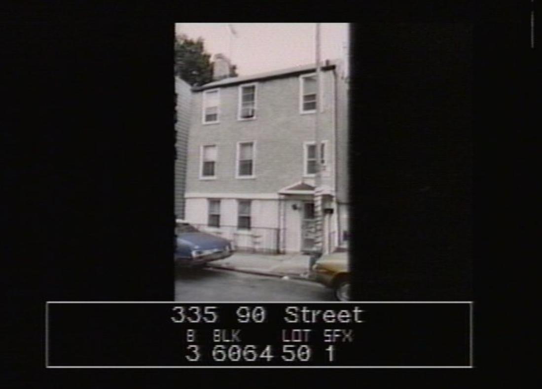 335 90th Street
